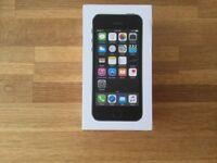 iphone 5s outstanding