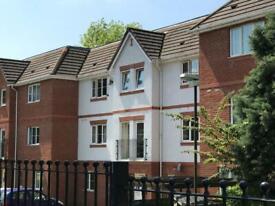 2 bedroom flat in Haunch Lane, Birmingham