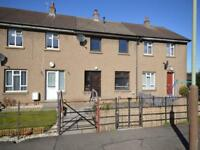 2 bedroom house in Westcroft Road, Dundee,