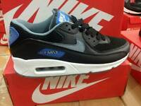 Nike air max 90s £40 sizes available 6,7,8,9,10,11