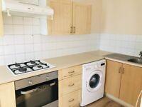 1 Bedroom flat Longbridge Road RM8