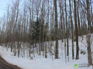 $149,000 - Recreation lot for sale in Bancroft