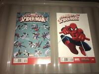 Comic books *clearance*