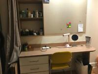 Rent from 12.1-1.6 student accommodation in glasgow