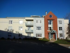 120-500 Venus Court - 2 Bed, Underground Parking, Aug 1