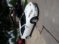 2000 toyota Celica gt 79400kms one owner never seen winter