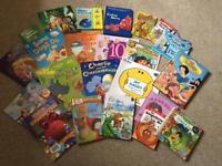 Book bundle