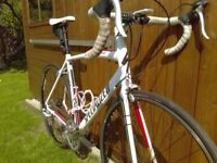 Specialized Allez Sport Compact 2011