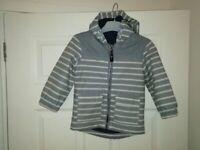 M & S Boys jacket 18-24 months