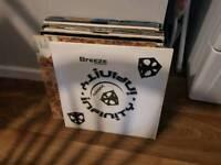 37 happy hardcore vinyl records