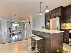 152 000$ - Condo à vendre à Trois-Rivières (Cap-De-La-Madelei