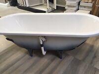KALDEWEI BATH 160x70 white