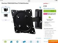 TV wall mount Brand New in Box
