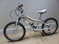 Various Bikes - priced £10 to £35