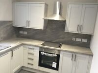 Property to rent - Swales Moor Road - £560 per month