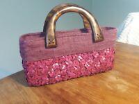 Stylish Handbag