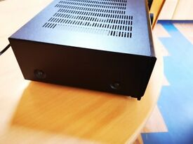Denon PMA-250SE Audiophile HiFi Stereo Integrated Amplifier