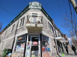 869 000$ - Triplex à vendre à Le Plateau-Mont-Royal