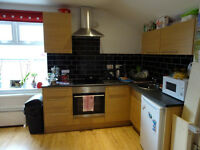 Studio flat to rent fully furnished all Bills Inclusive at £500 monthly