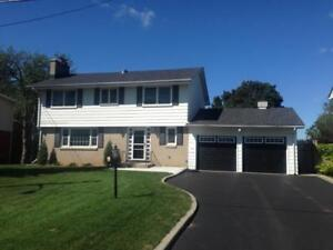 60 Florence St - 4 Bedroom House for Rent