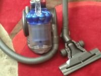 Dyson Dc26 Vacuum cleaner in perfect condition and full working order