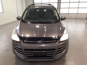 2013 Ford Escape SE| ECOBOOST| SYNC| PANORAMIC ROOF| 84,923KMS Cambridge Kitchener Area image 11