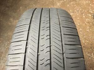2 SUMMER 225 55 17 GOODYEAR EAGLE LS2