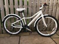 Ladies FORME VSB versatile speed bike
