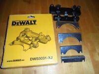 Dewalt DWS5031 xj