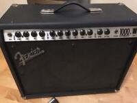 Fender Roc-Pro 1000