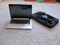 Asus S400C Notebbok PC for sale!!!