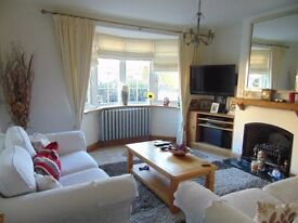 *** 3 BEDROOM SEMI DETACHED HOUSE FOR RENT *** SOUGHT AFTER ROAD *** CLOSE TO LOCAL SCHOOLS ***