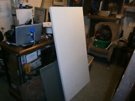 IKEA FOLDING TABLE STUDIO TABLE EXTRA TABLE IN YEOVIL