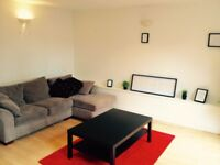 Two Bedroom, Two Bathroom - fully furnished, Lark Lane
