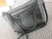 Handbag from Avon