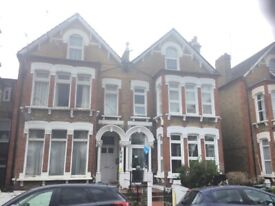 First floor 1 bedroom flat located within walking distance to Lewisham High Street and DLR
