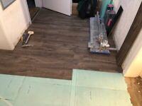 Fußboden Verlegen Köln ~ Pvc verlegen ebay kleinanzeigen