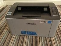 Samsung Printer M2026W