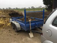 Horse Manure very well rotted FREE TO COLLECT