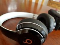 Beats Solo 2 luxe edition - great condition