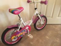 Used kids bike for sale