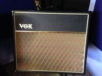 Vox CC1 Excellent Condition