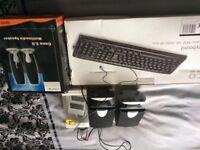 PC bundle