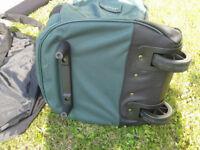 Golf Travel Bags x 2
