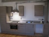1 Bed First Floor Flat London Road Devizes Wiltshire