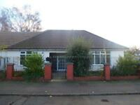 1 bedroom bungalow Mather Avenue