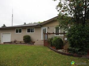 $410,000 - Bungalow for sale in Sherwood Park
