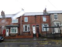 2 bedroom house in Firwood Terrace, Ferryhill