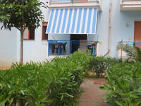 HOLIDAY HOME TO LET IN CALABRIA, SOUTHERN ITALY, FROM 99 PER WEEK !!!