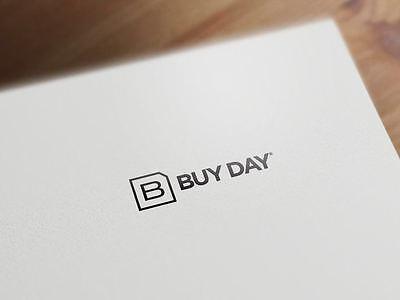 BuyDay_Corp
